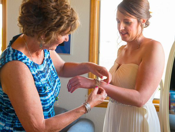 A_and_J_Wedding-34