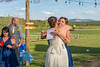 A_and_J_Wedding-713