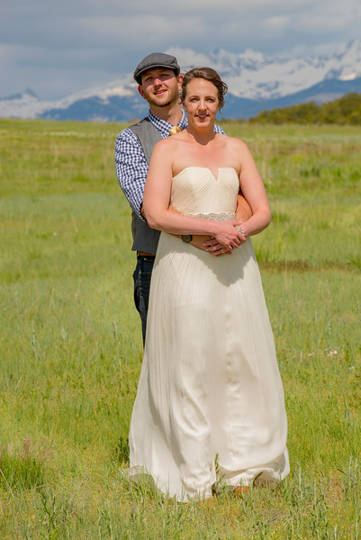 A_and_J_Wedding-517