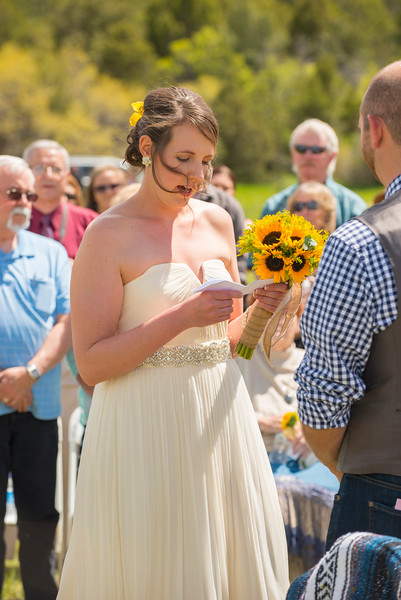 A_and_J_Wedding-379