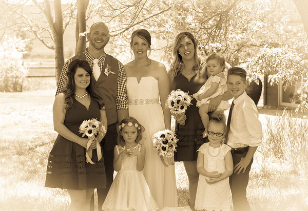 A_and_J_Wedding-84