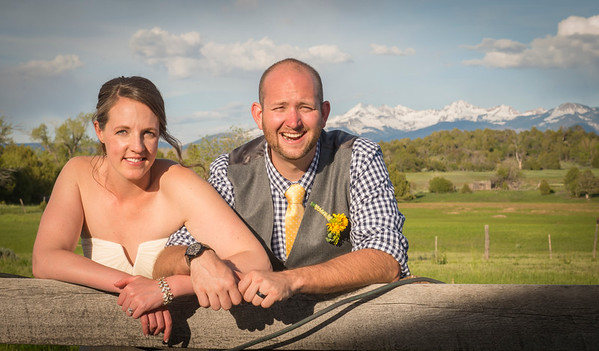 A_and_J_Wedding-829