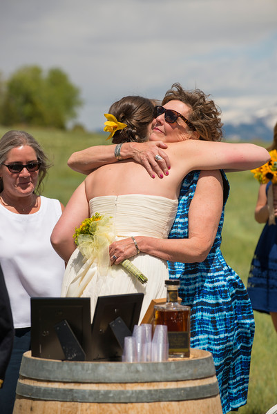 A_and_J_Wedding-361