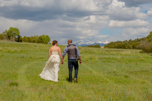 A_and_J_Wedding-512