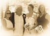 A_and_J_Wedding-178