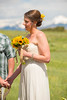 A_and_J_Wedding-371
