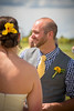 A_and_J_Wedding-390