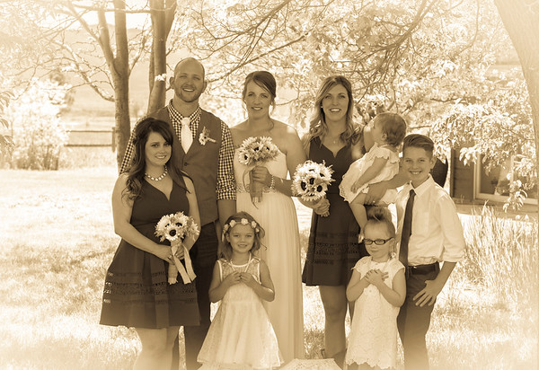 A_and_J_Wedding-77