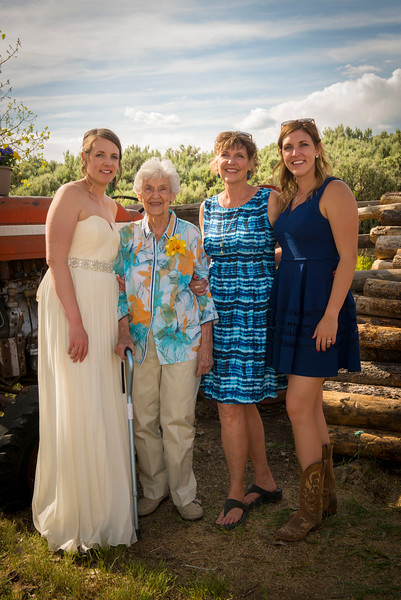 A_and_J_Wedding-662