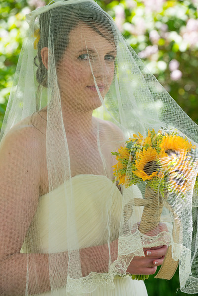 A_and_J_Wedding-203