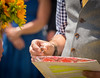 A_and_J_Wedding-402