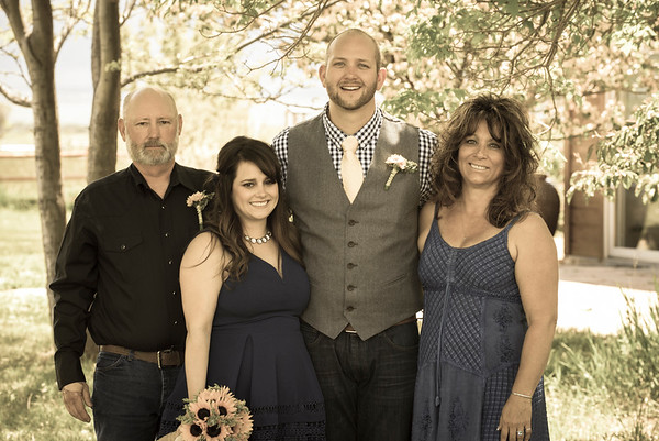 A_and_J_Wedding-136