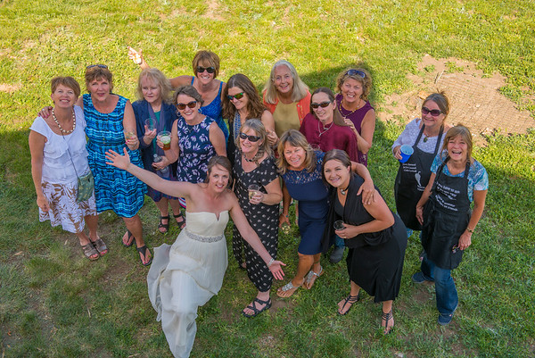 A_and_J_Wedding-601