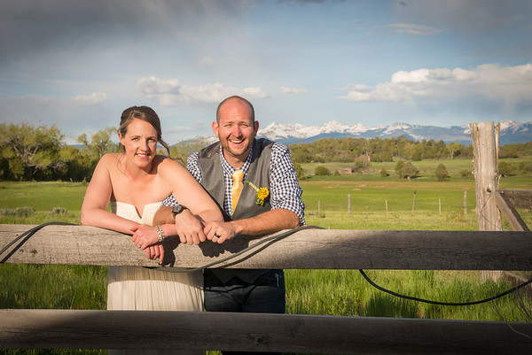 A_and_J_Wedding-827