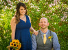 A_and_J_Wedding-126