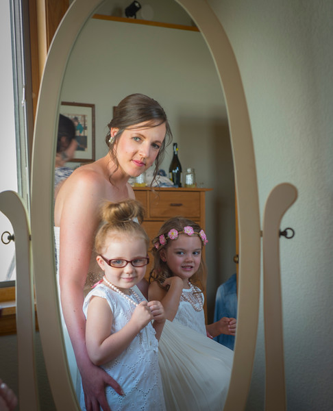 A_and_J_Wedding-28