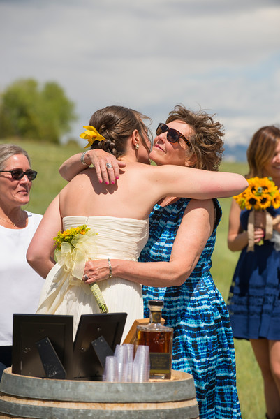 A_and_J_Wedding-359