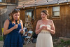 A_and_J_Wedding-703