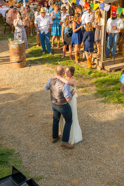A_and_J_Wedding-767