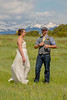 A_and_J_Wedding-513