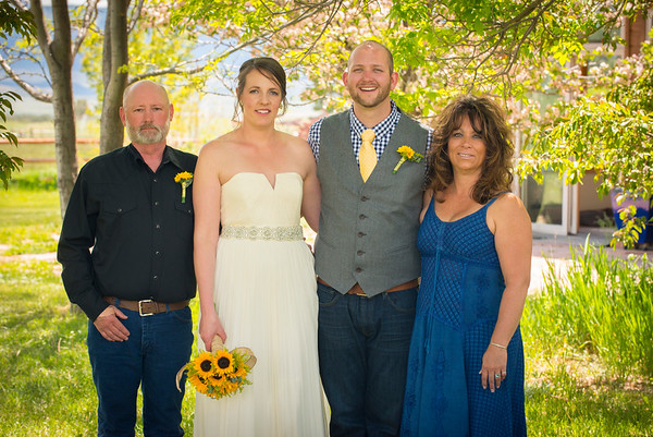 A_and_J_Wedding-139