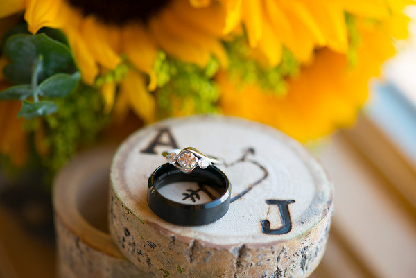 A_and_J_Wedding-2