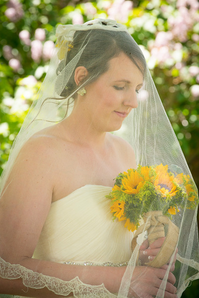 A_and_J_Wedding-195