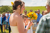 A_and_J_Wedding-403