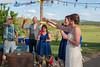 A_and_J_Wedding-711