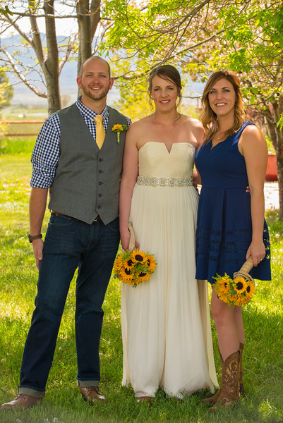 A_and_J_Wedding-106