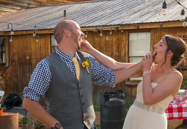 A_and_J_Wedding-692