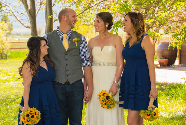 A_and_J_Wedding-103