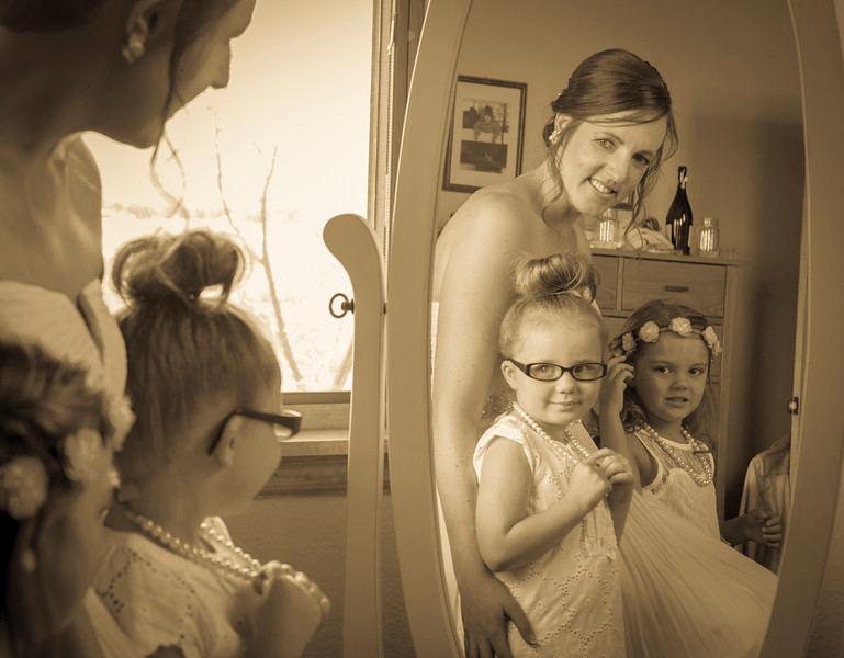 A_and_J_Wedding-31
