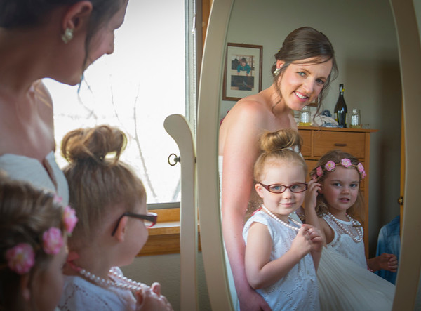 A_and_J_Wedding-30