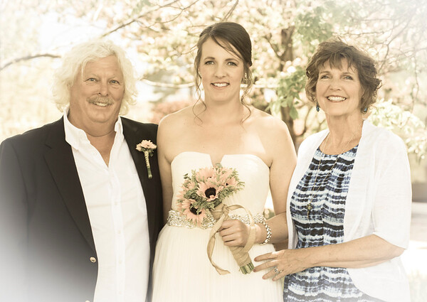 A_and_J_Wedding-225