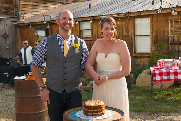 A_and_J_Wedding-682