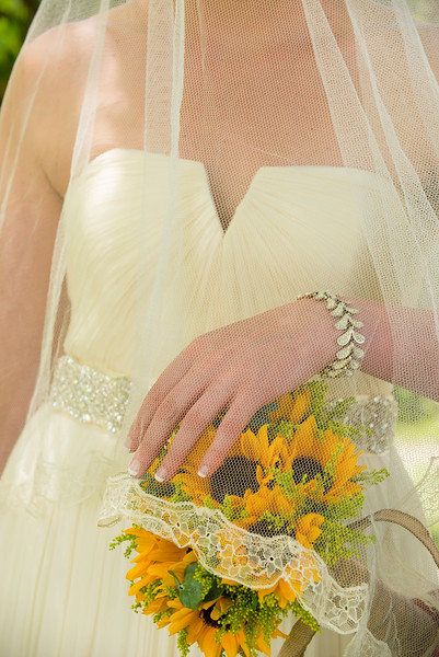 A_and_J_Wedding-213