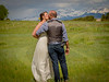 A_and_J_Wedding-510