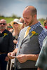 A_and_J_Wedding-389