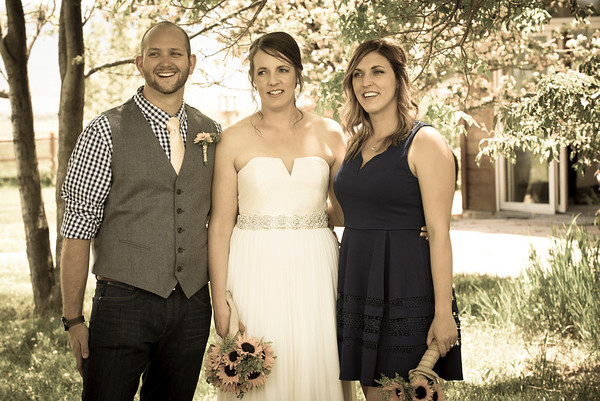 A_and_J_Wedding-110
