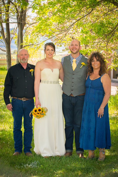 A_and_J_Wedding-141