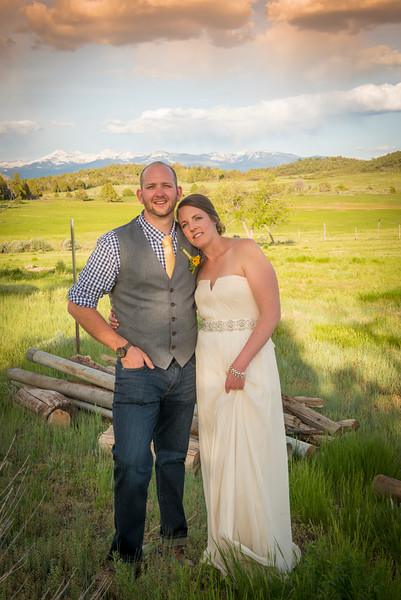 A_and_J_Wedding-834