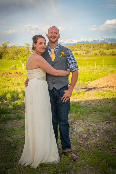 A_and_J_Wedding-819