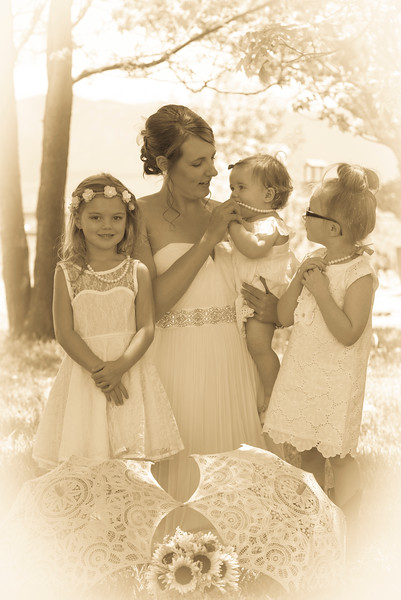 A_and_J_Wedding-88