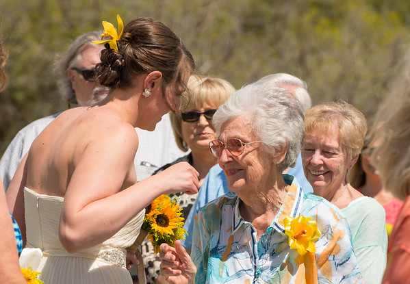 A_and_J_Wedding-363
