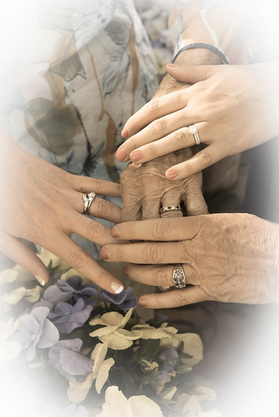 A_and_J_Wedding-665