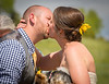 A_and_J_Wedding-430