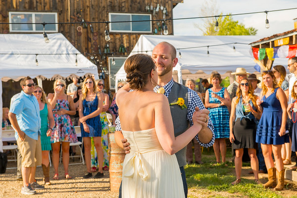 A_and_J_Wedding-772