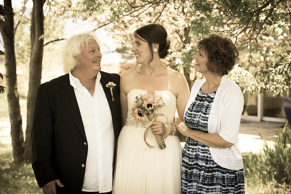A_and_J_Wedding-231