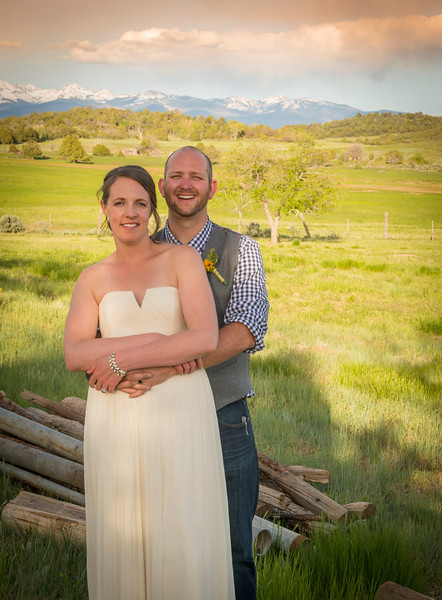 A_and_J_Wedding-835